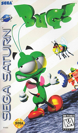 Front-Cover-Bug!-NA-SAT.png