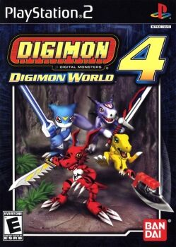 Front-Cover-Digimon-World-4-NA-PS2.jpg