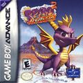 Front-Cover-Spyro-2-Season-of-Flame-NA-GBA.jpg