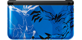 Hardware-Nintendo-3DS-XL-Xerneas-and-Yveltal-Blue.png