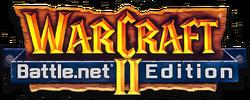 Logo-Warcraft-II-Battle.net-Edition-INT.png
