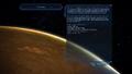 ME1-Planets-Tremanre.png