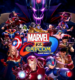 MvCI Cover.png