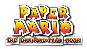 Paper Mario The Thousand Year Door logo.jpg