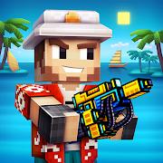 Pixel Gun 3D.png