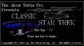 Screenshot-The-Alcor-Trivia-Pro-Presents-CLASSIC-STAR-TREK-DOS.png
