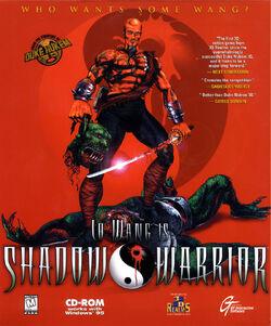 Shadow-warrior-1997-cover.jpg