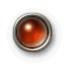 EVE Online-Light Red Frequency Crystal.png