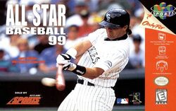 Front-Cover-All-Star-Baseball-'99-NA-N64.jpg