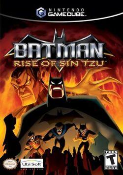 Front-Cover-Batman-Rise-of-Sin-Tzu-NA-GC.jpg