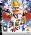 Front-Cover-Buzz!-Quiz-TV-EU-PS3.jpg