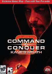 Front-Cover-Command-and-Conquer-3-Kane's-Wrath-NA-PC-P.jpg