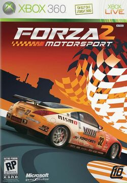Front-Cover-Forza-Motorsport-2-NA-X360-P.jpg
