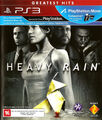 Front-Cover-Heavy-Rain-Greatest-Hits-BR-PS3.jpg