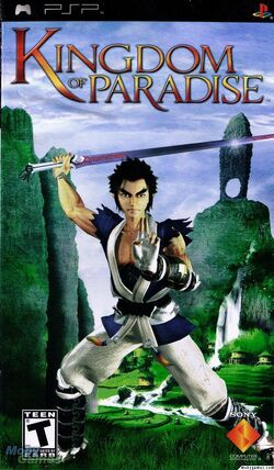 Front-Cover-Kingdom-of-Paradise-NA-PSP.jpg