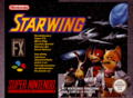Front-Cover-Star-Fox-EU-SNES.png