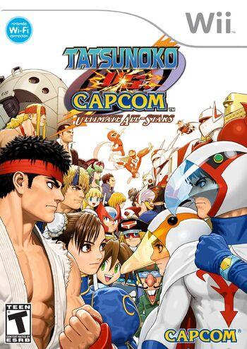 Front-Cover-Tatsunoko-vs-Capcom-Ultimate-All-Stars-NA-Wii.jpeg