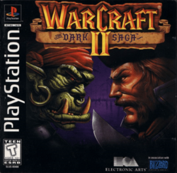 Front-Cover-Warcraft-II-The-Dark-Saga-NA-PS1.png