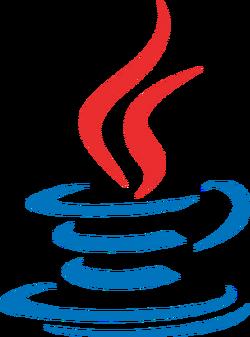 Java avatar.png