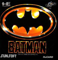BatmanPCE.jpg