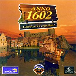 Box-Art-1602-AD.png
