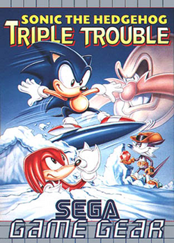 Box-Art-NA-Game-Gear-Sonic-Triple-Trouble.png