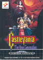 Castlevania the new generation.png