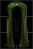 Cloak of the High Forest.png
