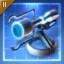 EVE Online-Scavenger Blueprint-T2.png