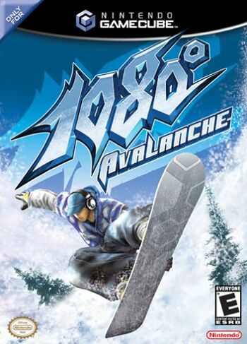 Front-Cover-1080°-Avalanche-NA-GC.jpg