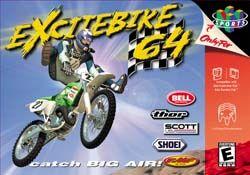 Front-Cover-Excitebike-64-NA-N64.jpg