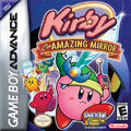 Front-Cover-Kirby-and-The-Amazing-Mirror-NA-GBA.jpg