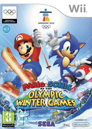 Front-Cover-Mario-and-Sonic-at-the-Olympic-Winter-Games-EU-Wii.jpg