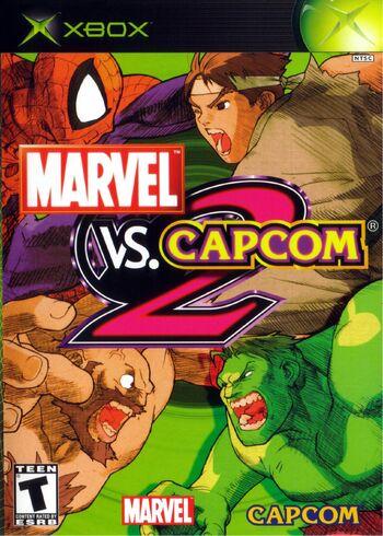 Front-Cover-Marvel-vs-Capcom-2-New-Age-of-Heroes-NA-Xbox.jpg