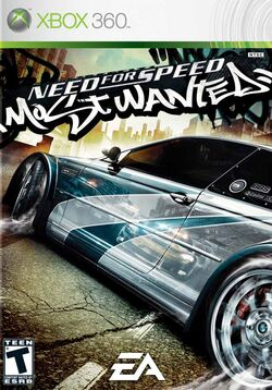 Front-Cover-Need-for-Speed-Most-Wanted-NA-X360.jpg