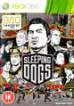 Front-Cover-Sleeping-Dogs-UK-X360.jpg