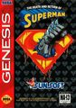 Front-Cover-The-Death-and-Return-of-Superman-NA-GEN.jpg