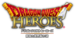 Logo-Dragon-Quest-Heroes.png