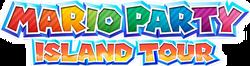 Logo mario-party-island-tour.png