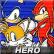 SA2B Hero!.png