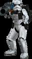 Shocktrooper.png