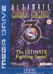 Ultimate Mortal Kombat 3.png
