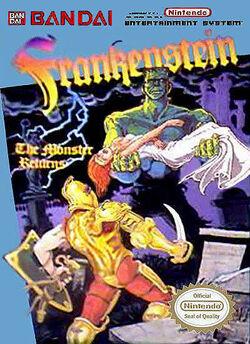 Frankenstein NES.jpg