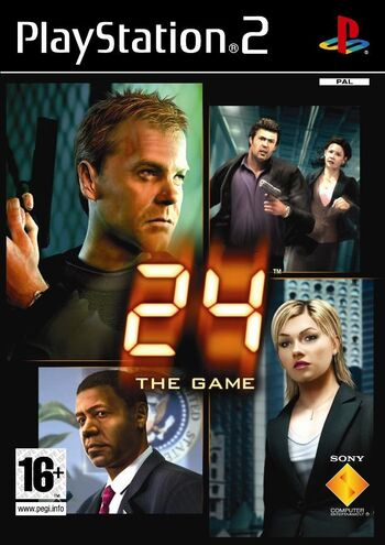 Front-Cover-24-The-Game-EU-PS2.jpg