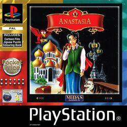 Front-Cover-Anastasia-EU-PS1.jpg