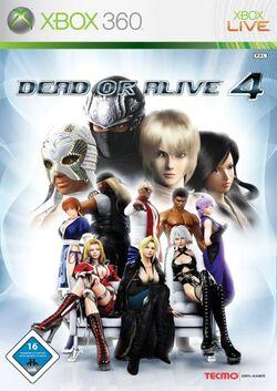 Front-Cover-Dead-or-Alive-4-DE-X360.jpg