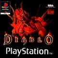 Front-Cover-Diablo-EU-PS1.jpg
