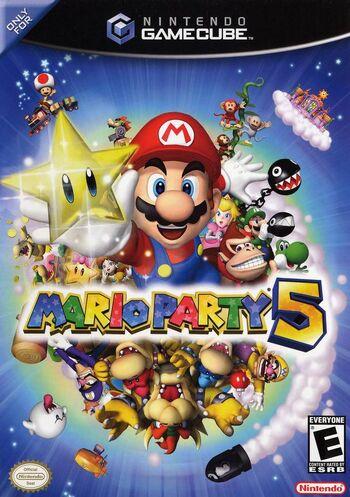 Front-Cover-Mario-Party-5-NA-GC.jpg