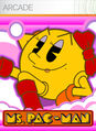 Front-Cover-Ms-Pac-Man-INT-XBLA.jpg