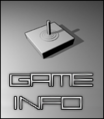 GameinfoWiki.png